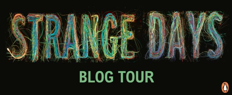 StrangeDays_BlogBanner