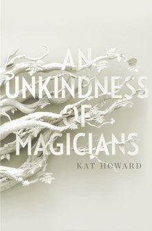 unkindness