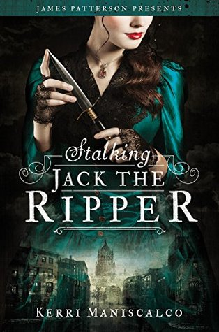 This image has an empty alt attribute; its file name is Stalking-Jack-the-Ripper.jpg